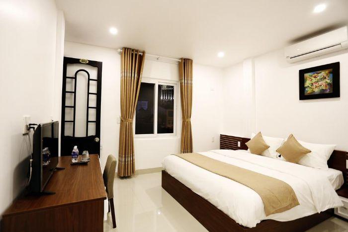 moon-sun-hotel-2