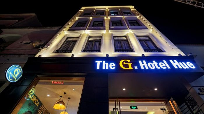 the-G-Hotel-1