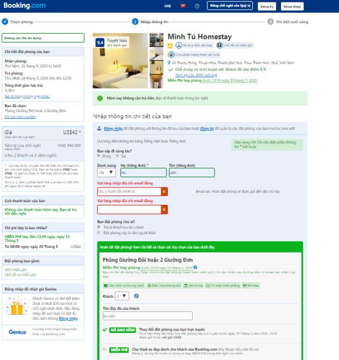 booking.com-8